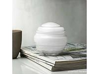 Конфетница Nest White S арт 92426_1050695