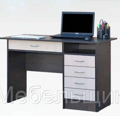 Письменный стол-5