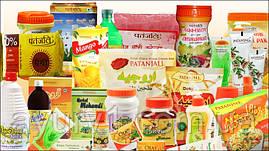 Аюрведические препараты из Индии оригинал в наличии по доступным ценам