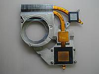 Радиатор оригинальный. Система охлаждения HP Probook 4515s