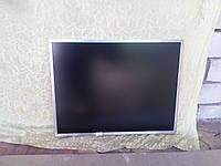 """Матрица монитора 20""""  LTM201U1-L01"""