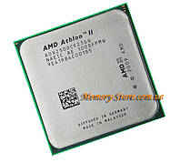 Процессор AMD Athlon II X2  250 3.0GHz + термопаста GD900