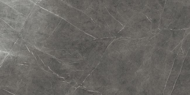 Керамогранит Atlas Concorde Marvel Grey Stone 120x240 Lappato