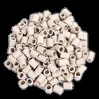 Кольца Рашига для дистилляции 0,5 л