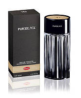 Bugatti Pur 3 Black 100 ml LP