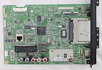 MAIN плата EAX64910001 EBR75149809 для LG 32CS460 KPI32596