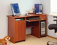 Компьютерный стол СКП-1№14