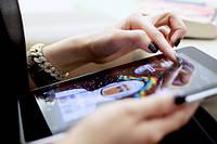 "Планшет Samsung Galaxy Tab Экран 10"" дюймов +3G"
