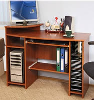 Компьютерный стол СКП-1№16