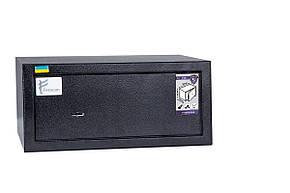 Мебельный сейф  Ferocon БС-23К.9005, фото 2
