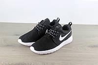 Мужские кроссовки Nike Roshe Run