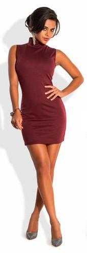 Платье 91