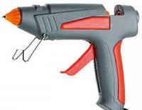 Пистолет клеевой ZD-7C под клей 11мм, 60W, в блистере