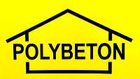 POLYBETON