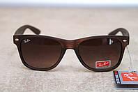 Солнцезащитные очки Ray Ban Wayfarer 2140 954C