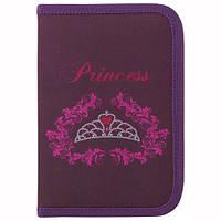 Пенал - CFS Princess (1відділ. з 1 відвор.) (85389)