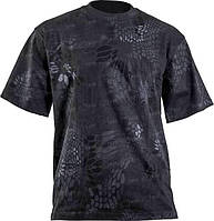 Футболка Skif Tac T-Shirt Kryptek Black