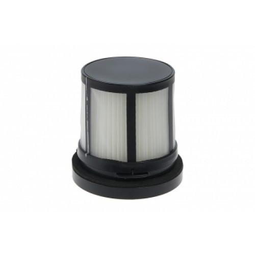 Фильтр HEPA в колбу для пылесоса Zelmer ZVCA041S  794044
