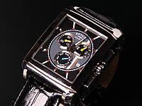 Мужские часы Rotary TZ 2 Evolution