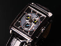 Мужские часы Rotary TZ 2 Evolution, фото 1
