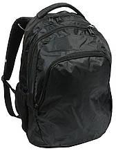 Городской рюкзак PASO 23L, 15-699R черный
