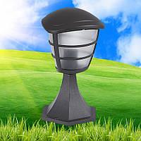 Парковый светильник Kanlux Rila 30, фото 1