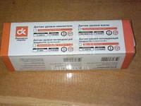 Датчик уровня масла ВАЗ 2108-2110