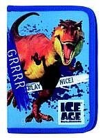 Пенал - CFS Ice Age 1відділ. (09352)