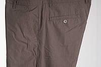 Top Secret брюки W36 L32 цвет беж б/у