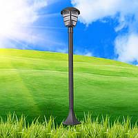 Парковый светильник Kanlux Rila 100, фото 1