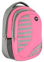Модный рюкзак для девушек CF85867 Cool For School