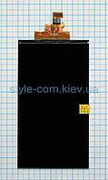 LCD LG D724 orig
