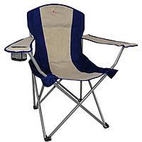 Кресло туристическое Time Eco TE-29 SD-140