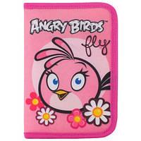 Пенал - CFS Angry Birds (1відділ. з 1 відвор.) (AB03377)