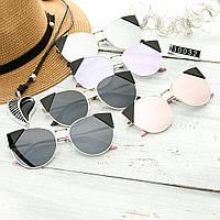 Женские очень стильные и модные очки Hend Made выбор цветов