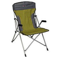 Кресло туристическое Time Eco TE-22 SD