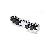 Устройство для строгальных ножей Jet JSSG-10 (708032)