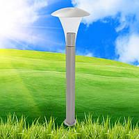 Парковый светильник Kanlux Lugea 80, фото 1