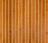 Бамбукові шпалери смугасті BW137 17 / 5мм / Бамбуковые обои полосатые BW137 17 / 5мм