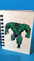 Халк (Hulk)
