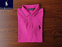 Мужская футболка поло Ralph Lauren, Golf, Оригинал (L)