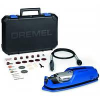Многофункциональный инструмент Dremel 3000-1/25 EZ (F0133000JT)