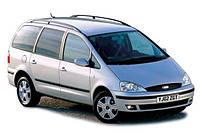 Фаркоп на автомобиль FORD GALAXY универсал 05/2000-2006
