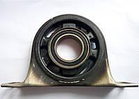 Подшипник подвесной MB Sprinter/VW Crafter 06- mtu 515 410 71 82