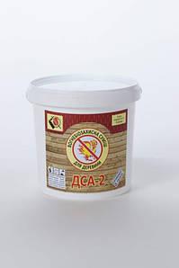 Огнезащита деревянных конструкций ДСА-2 (2-ая группа) ВБЗ, Евросервис (000017608)