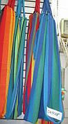 Гамак, 191*75 см 2 цвета (50шт)