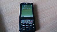 Мобильный телефон (смартфон) Nokia N73  б/у orig.