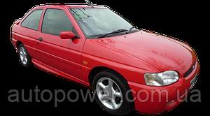 Фаркоп на Ford Escort хетчбек 1990-1998
