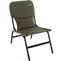 Кресло туристическое Forest 47x70x12.5 см