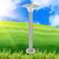 Парковый светильник Kanlux Imra LED 80, фото 1